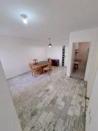 Apartamento aluguel nos Torrões/Cordeiro