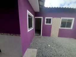 LL= Linda casa á venda em Unamar