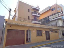 Apartamento para alugar com 1 dormitórios em , cod:I-031963