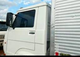 caminhão evento 8150