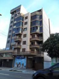 Apartamento para alugar com 3 dormitórios em Centro, Caxias do sul cod:13193
