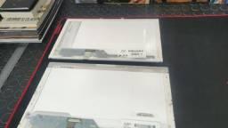 """Tela 14.1"""" para notebooks"""
