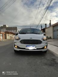 Ford Ka sedan se plus 1.5 Aut