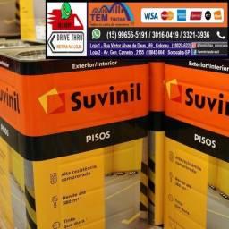 @@! Piso #tinta super piso #qualidade garantida
