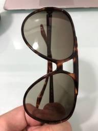 Óculos de Sol Armani Exchange Original