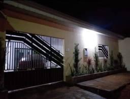 Vendo uma casa em Santa Monica/Vila Velha. Leandro