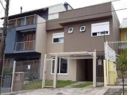 Porto Alegre - Casa Padrão - Aberta dos Morros