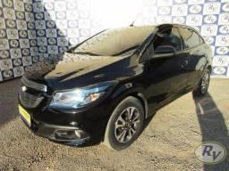 ONIX 2015/2015 1.4 MPFI LTZ 8V FLEX 4P AUTOMÁTICO