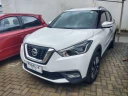 Nissan Kicks SL CVT 2020 Negociação Julio Cezar (81)9. *