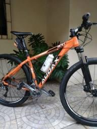 Vendo ou troco por outra bike