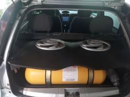 Corsa Premium Hatch Novo
