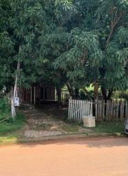 Casa no Quinari