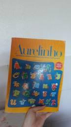 Aurelino