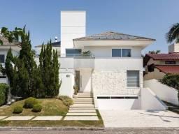 Título do anúncio: Casa alto padrão- FL crédito imobiliário