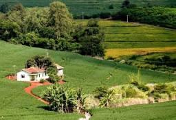 CA - Chácara, Sítio, Terrenos / Compre seu imóvel rural de forma facilitada