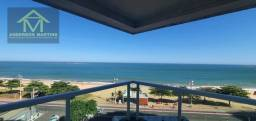 4 quartos frente p/ o mar de Itaparica Ed. Ocean Blue cód. 14794am (Diego)