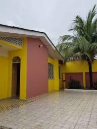 Manaus Casa no Conjunto Kissia, 03qtos, Dom Pedro.