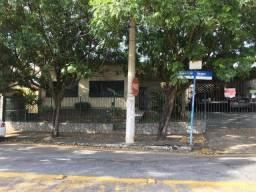 Casa para Venda em Volta Redonda, JARDIM AMÁLIA, 4 dormitórios, 2 suítes, 4 banheiros, 4 v