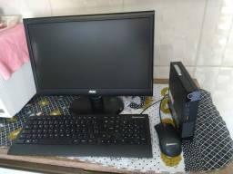 Computador completo i3