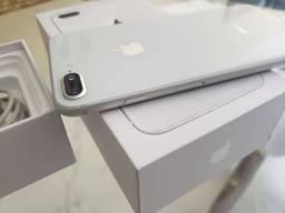 Iphone  8 plus 64gb ((( troco)))