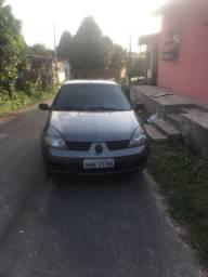 CLIO 2007 completo em dias