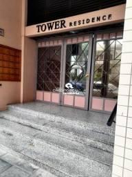 Apartamento para alugar com 4 dormitórios em Centro, Santa maria cod:100812