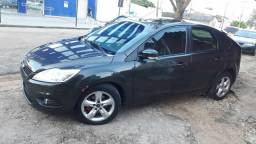 Carro Focus 2011/2012