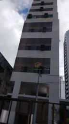Apartamento com 02 Quartos em Boa Viagem, Recife