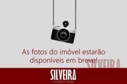 Casa de condomínio à venda com 2 dormitórios em Vila jardim, Porto alegre cod:9120