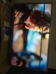 Tv LG 32 polegadas. Não é smart!!