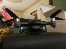 Vendo Drone DJI Spark