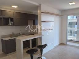 Apartamento para aluguel, 2 quartos, 1 suíte, 2 vagas, Estância Matinha - São José do Rio