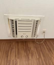 Ar condicionado springer 7500 btus 220V