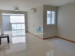 4 quartos, 129 m² por R$ 890.000 - Jardim da Penha - Vitória/ES