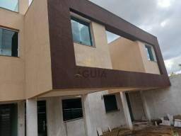 Casa à venda com 3 dormitórios em Jardim atlântico, Belo horizonte cod:5702