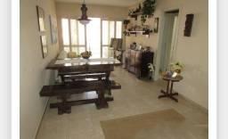 Apartamento com 1 dormitório à venda, 87 m² por R$ 380.000,00 - Prainha - Arraial do Cabo/
