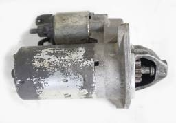 motor de arranque corolla 2003 a 2008 ate 03 x sem juros