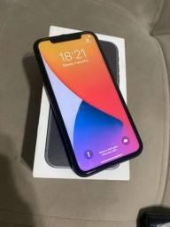 iPhone 11 128g NA GARANTIA