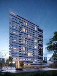 Apartamento com 2 dormitórios à venda, 87 m² por R$ 782.000,00 - Predial - Torres/RS