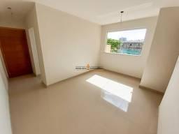 Apartamento à venda com 3 dormitórios em São joão batista, Belo horizonte cod:16384