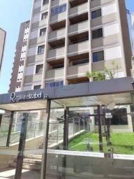 Apartamento à venda com 2 dormitórios em Centro, Londrina cod:V5505