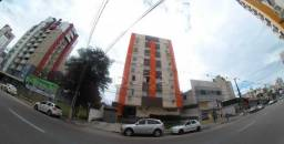 Apartamento para alugar com 1 dormitórios em Centro, Criciúma cod:32968