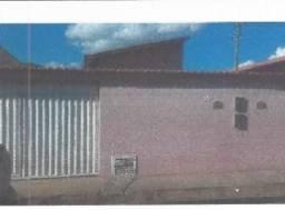Casa à venda com 2 dormitórios em Pedras grandes, Varzea da palma cod:20078