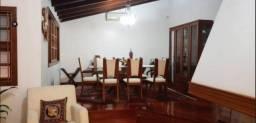 Casa com 4 dormitórios para alugar, 296 m² por R$ 3.600,00/mês - Passo d'Areia - Porto Ale