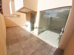 Apartamento à venda com 3 dormitórios em São joão batista, Belo horizonte cod:16380