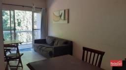 Apartamento à venda com 3 dormitórios em Laranjal, Volta redonda cod:16749