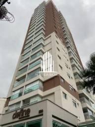 Apartamento com 1 dormitório, 1 banheiro e 1 vaga em Pinheiros