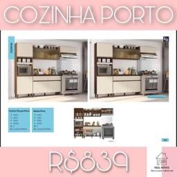 Armário de cozinha Porto armário de cozinha Porto Porto armário de cozinha bbKlll