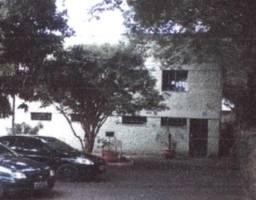 Escritório à venda em Guaxupé, Guaxupe cod:19663