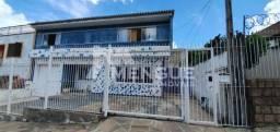 Casa à venda com 5 dormitórios em Jardim itu-sabará, Porto alegre cod:10954